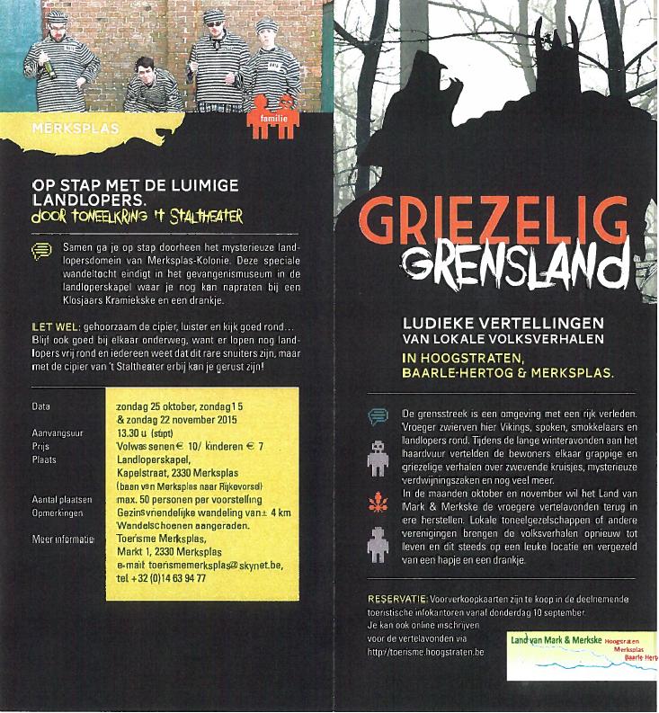 Brochure2015