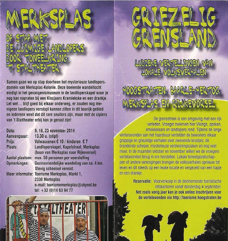 Griezelig-grensland-Staltheater