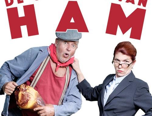 """Bestel tickets voor """"De grotten van ham""""."""