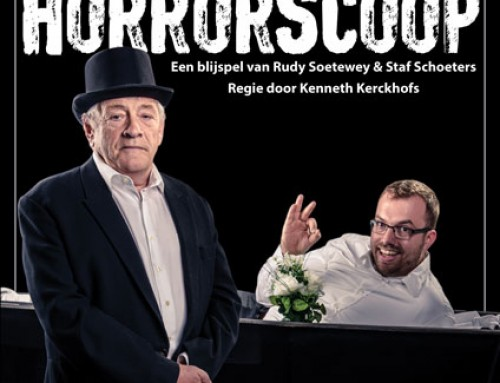 2016 – Horrorscoop