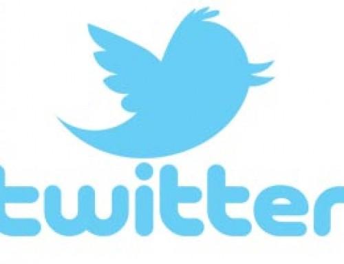 't Staltheater twittert